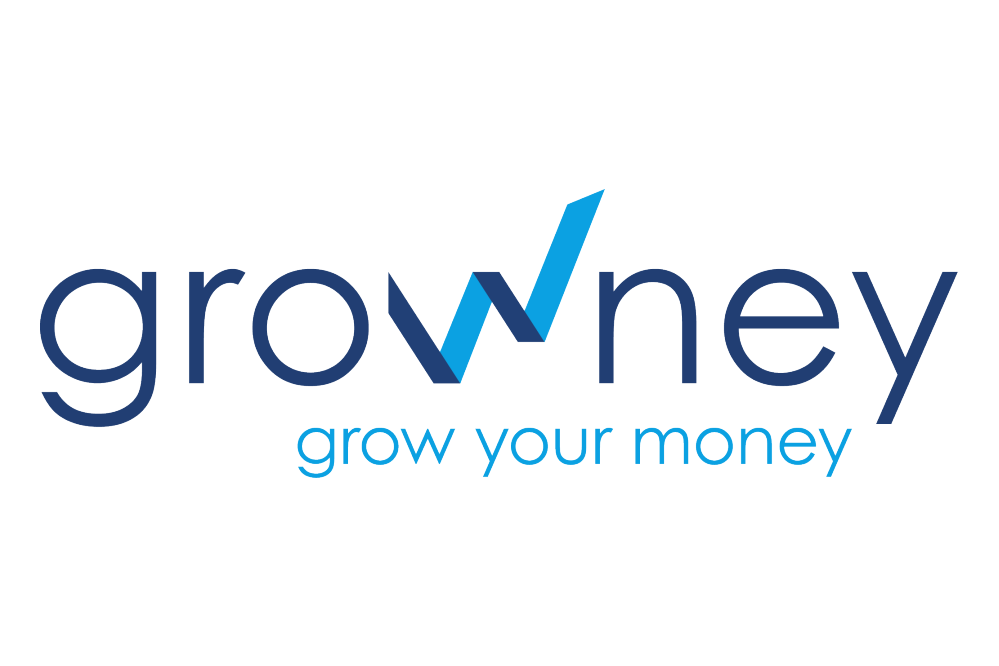 Growney