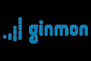 Ginmon - Ihre digitale Vermögensverwaltung