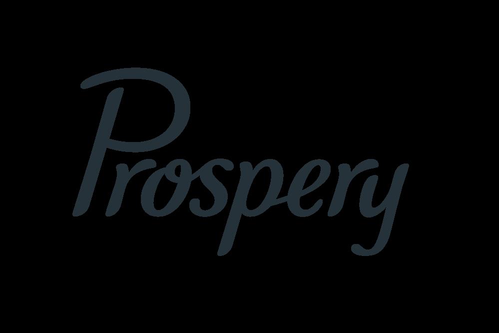 Prospery